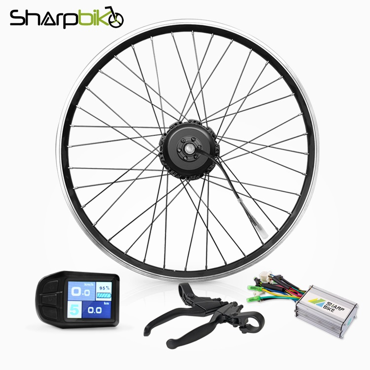 SK05C3-Sharpbike-electric-bicycle-conversion-kit-250w-350w.jpg