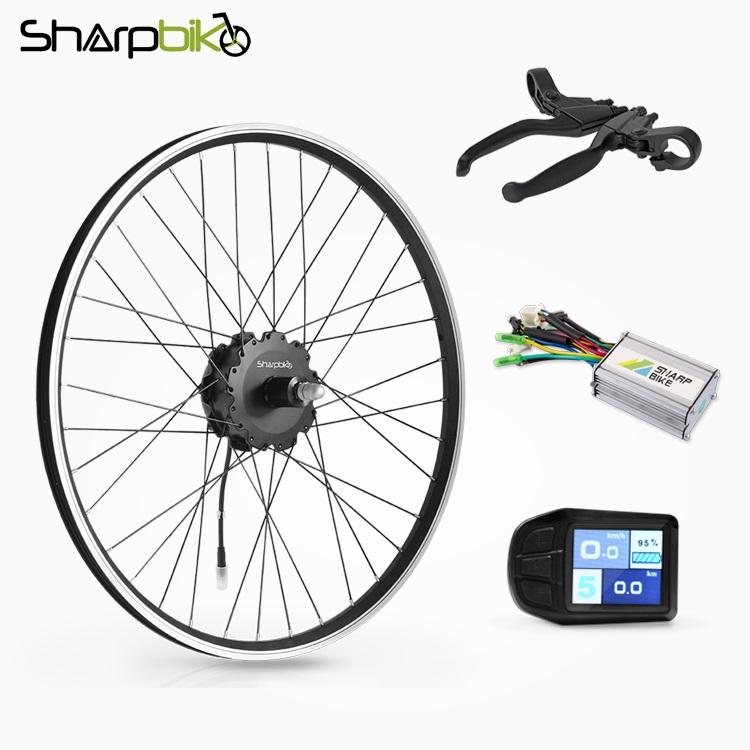 SK05C3-electric-bike-gear-motor-kit.jpg