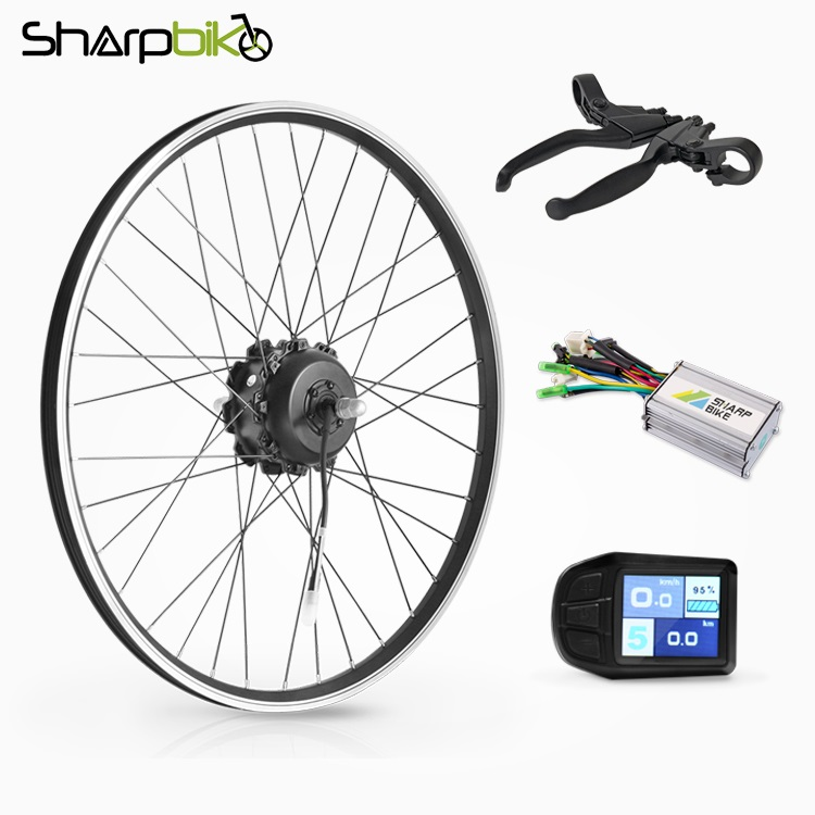 SK05C3-sharpbeco-e-bike-conversion-kit-with-colorful-display.jpg