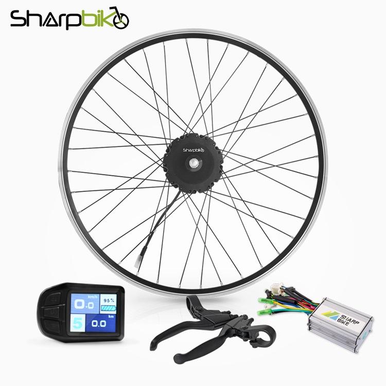 SK05C3-sharpbeco-electric-bike-conversion-kit.jpg