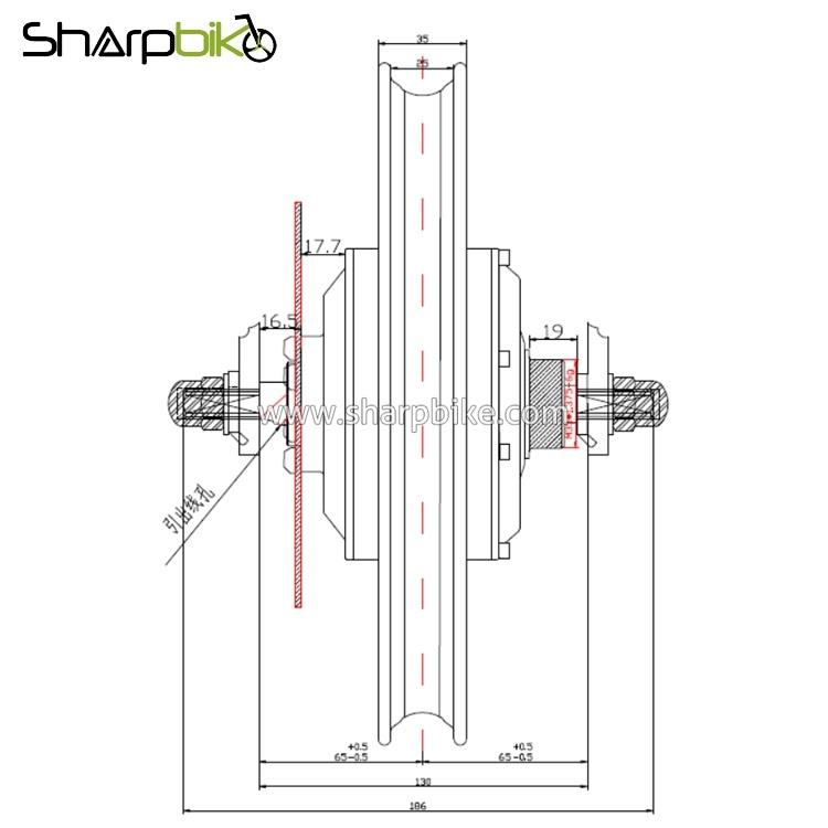 12-14-16-inch-hub-motor-wheel-drawing.jpg