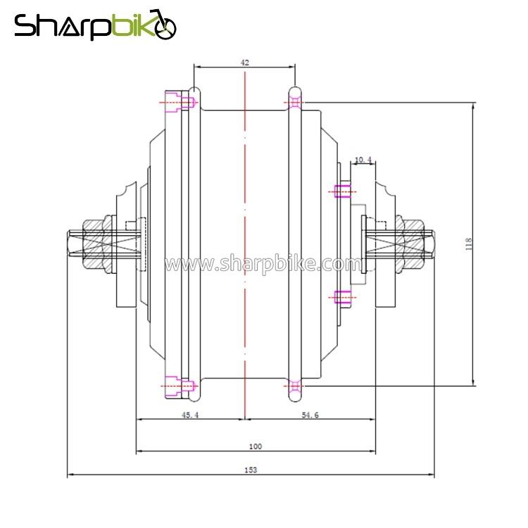 MT02-250W-350W-e-bike-brushless-dc-motor-drawing.jpg