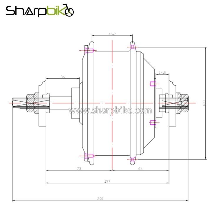MT03-electric-bike-hub-motor-drawing.jpg
