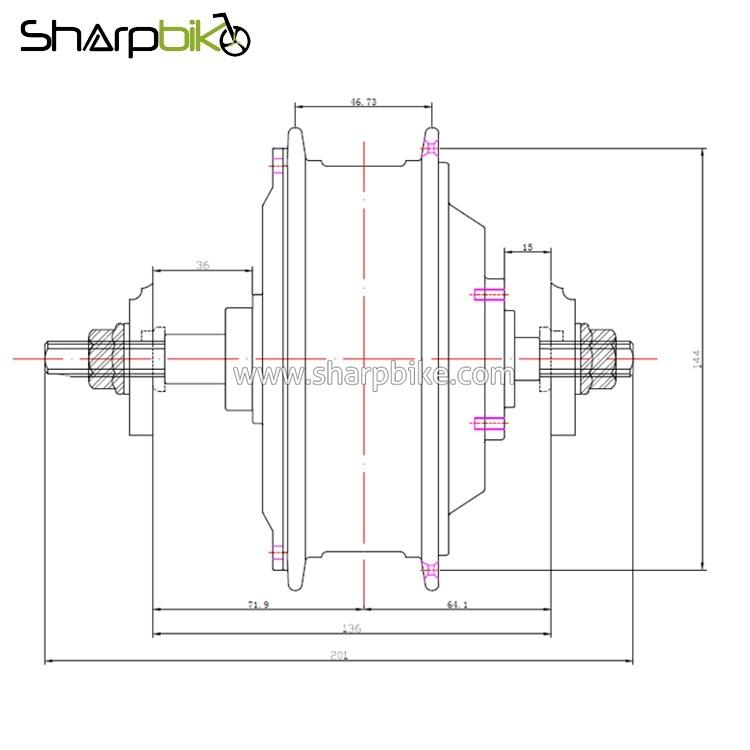 MT04C-48v-500w-750w-electric-bike-gear-motor-drawing.jpg