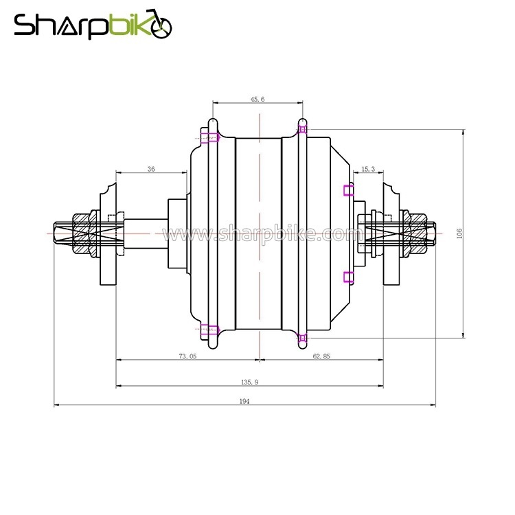 MT07-dimension-for-sharpbike-electric-bike-motor.jpg