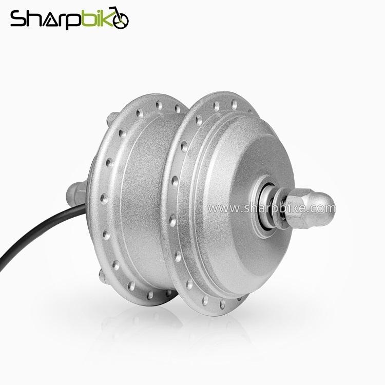 MT07-sharpbeco-36v-48v-e-bike-gear-motor.jpg