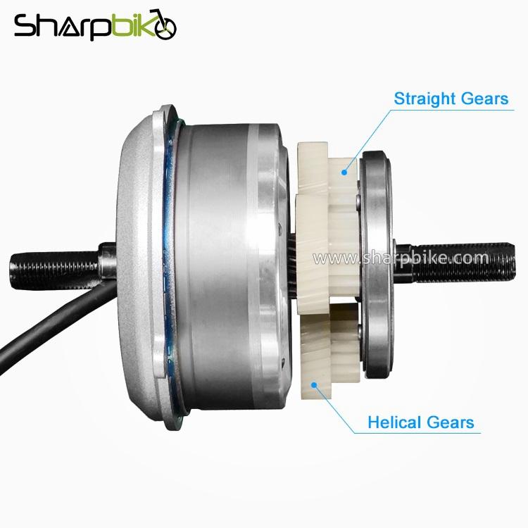 MT07-sharpbike-helical-gear-electric-bike-hub-motor.jpg