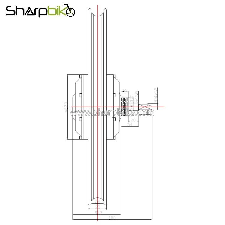 MT921D-MT141D-electric-bike-single-shaft-motor-drawing.jpg
