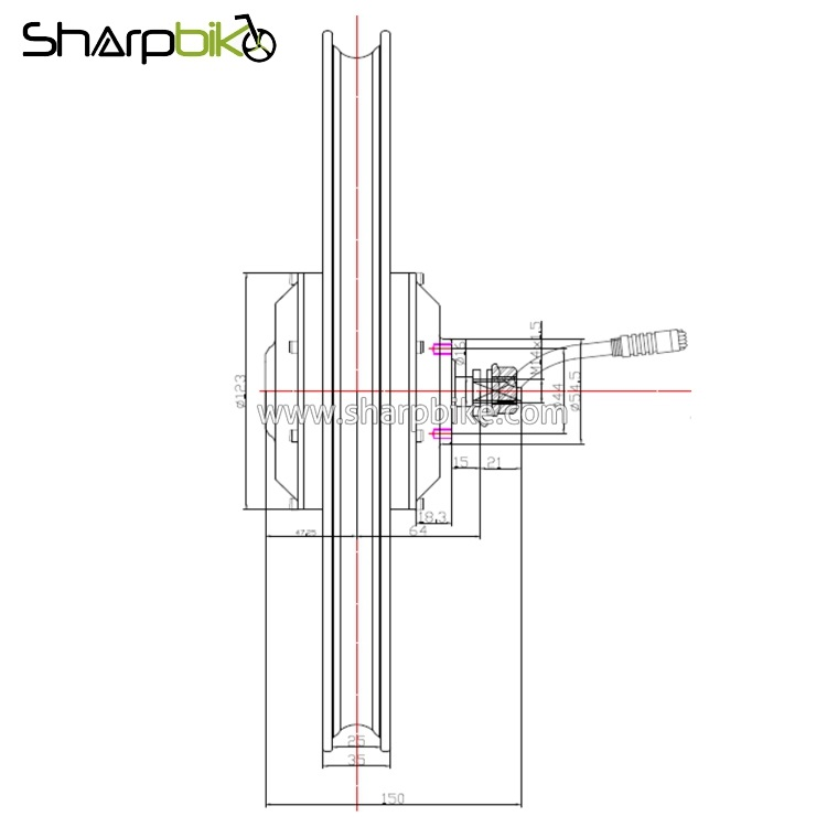 MT921D-disc-brake-one-side-shaft-hub-motor-drawing.jpg