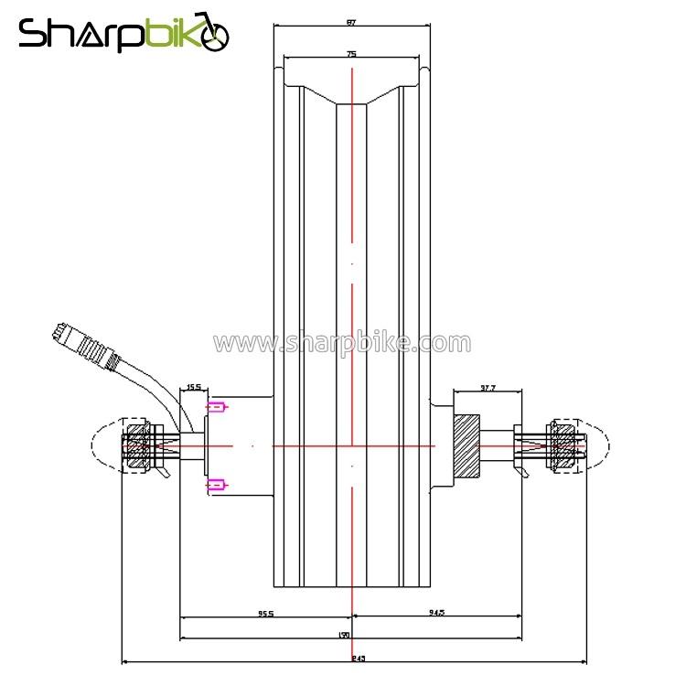 MTF01-MTF04-fat-tire-electric-bike-motor-drawing.jpg
