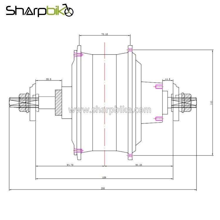 MTF03H-fat-tyre-electric-bike-hub-motor-drawing.jpg