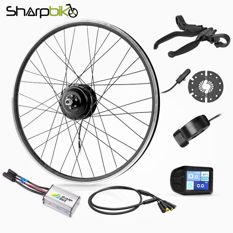 SK03C3-EN15194-electric-bicycle-conversion-kit-36v-250w
