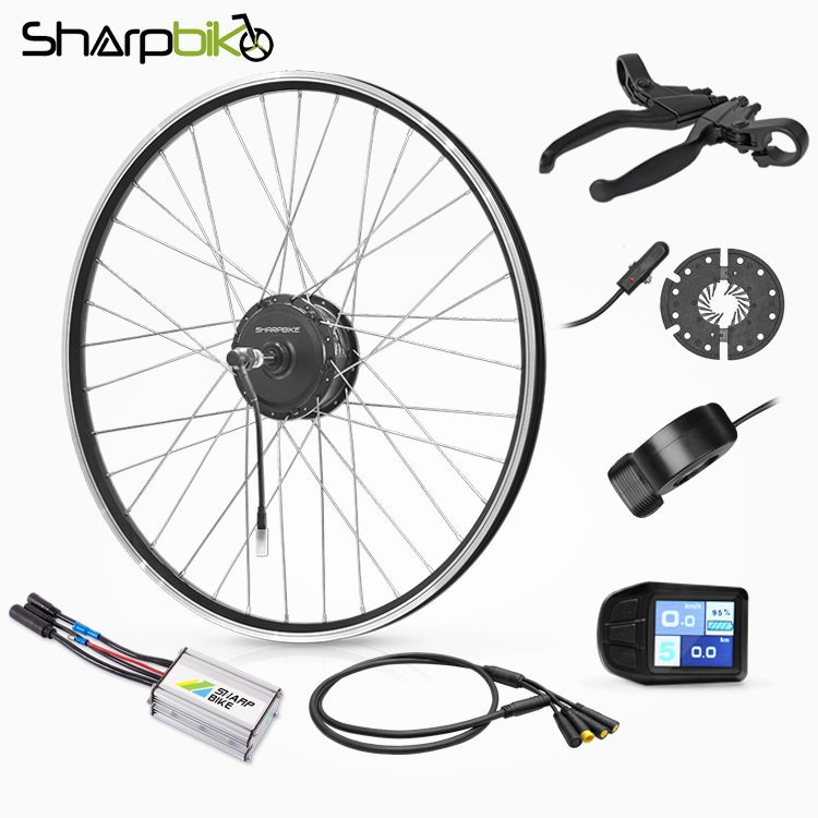 SK03C3-sharpbike-36v-250w-350w-electric-bike-kit-with-waterproof-connection