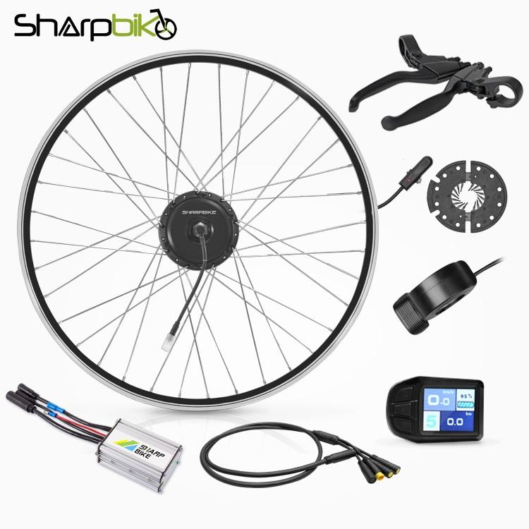 SK03C3-sharpbike-36v-250w-350w-electric-bike-kit
