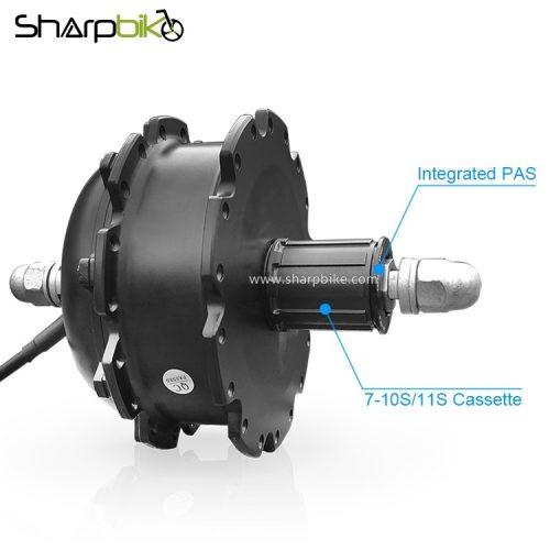 MT05C-sharpbike-electric-bike-brushless-hub-motor-with-built-in-pas.jpg